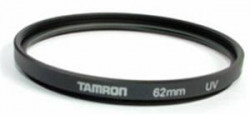 Filter Tamron UV 62mm MC